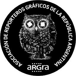 ARGRA